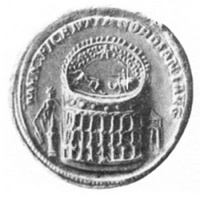 coin_gordsm.jpg (18750 byte)